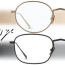 Avec 4 formes retravaillées, Lunor réinvente sa collection à succès M9