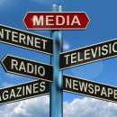 Plafonds de remboursement : les médias alertent le porteur mais taclent les opticiens