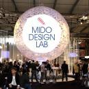 TV Reportage Mido 2012: Nos coups de coeur du côté des créateurs