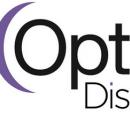 « Le confinement nous a permis de resserrer les liens »: Acuité a interrogé Anna Bordes, directrice générale d'Optical Discount