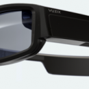 Les verres correcteurs s'intègrent aux lunettes à réalité augmentée grâce à l'impression 3D