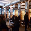 L'ex-pure player Warby Parker dévoile ses ambitions de développement pour 2018