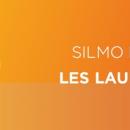 Silmo d'Or 2021: les lauréats sont connus!