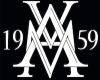 AVM 1959