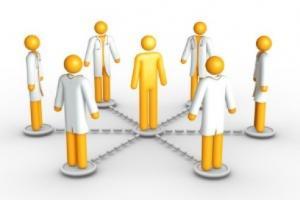 Plateformes santé/réseaux de soins