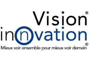 Congrès Vision-Innovation 2015