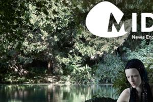 Tous nos reportages sur le Mido 2016