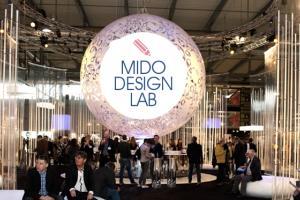 Tous nos reportages sur le Mido 2011