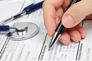 Ocam et économie de santé