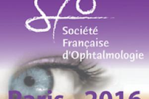 Tout sur le congrès de la SFO 2016