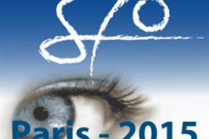 Tout sur le congrès de la SFO 2015
