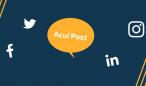 L'Acui'Post : le meilleur de vos réseaux sociaux