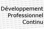 DPC et formation professionnelle