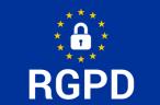 RGPD et données personnelles