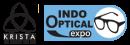 Indo Optical Expo