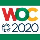 Congrès Mondial d'Ophtalmologie (WOC)
