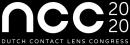 Nederlands Contactlens Congres (NCC)