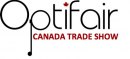 Optifair Canada
