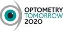 Optometry Tomorrow