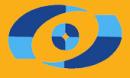China International Optics Fair (SIOF)