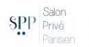 Salon Privé Parisien