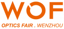 WOF Wenzhou Optics Fair