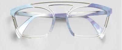 les laur233ats du concours de design des lunetiers du jura
