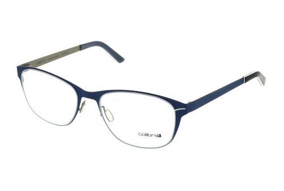 ed375a183abe9 Montures pour petits visages   8 lunetiers proposent leur collection ...
