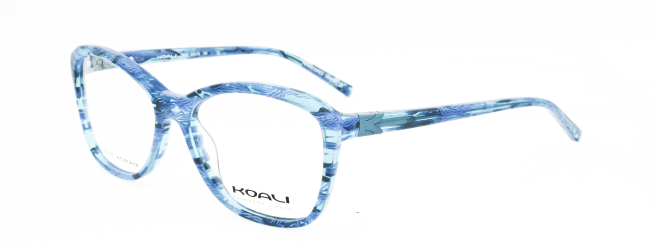 Koali modèle Clematis 7961K - Morel