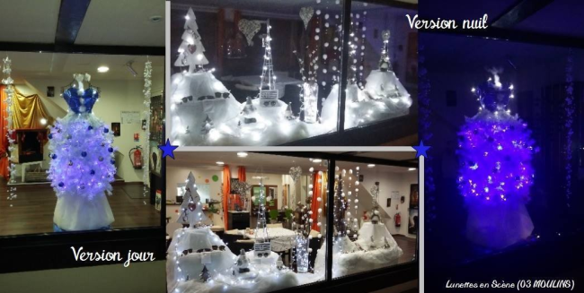 Magasin Decoration Forbach