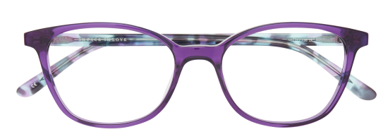 modèle 9408-3435 - collection Inface par Design Eyewear group