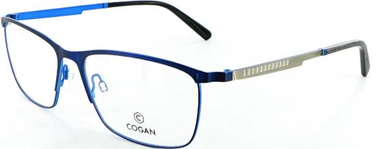 Modèle YC2616 de la collection Yves Cogan 56-15