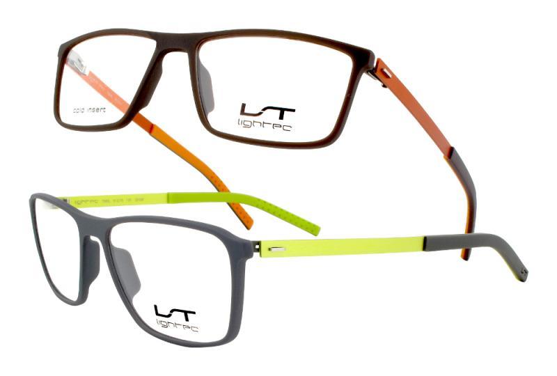 Montures pour petits visages   8 lunetiers proposent leur collection ... 24eccf268e74