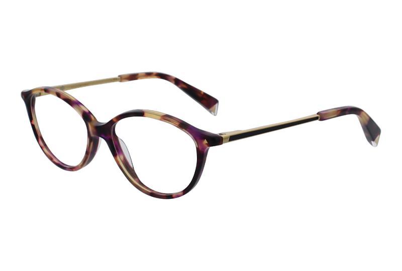 c0230d389c Montures pour petits visages : 8 lunetiers proposent leur collection ...