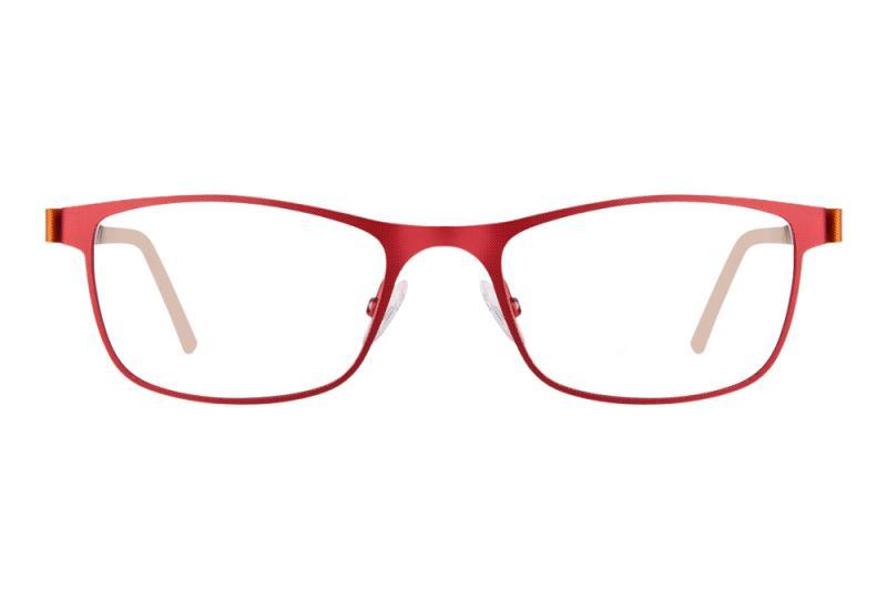 069860ef299df5 Montures pour petits visages   8 lunetiers proposent leur collection ...
