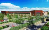 Costco France ouvrira son 1er club-entrepôt français, le jeudi 22 juin à Villebon-sur-Yvette (91). L'enseigne importe son concept optique et audio.