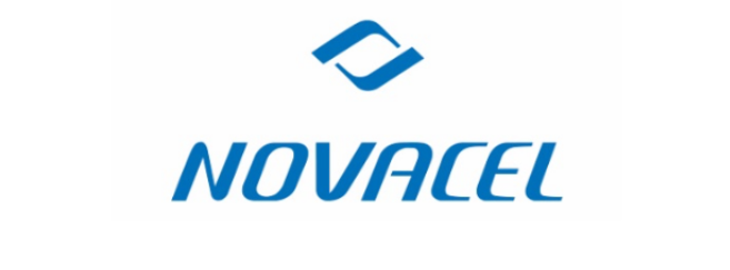 Novacel Origine France Garantie