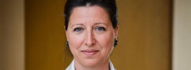 Reste à charge zéro en optique : Agnès Buzyn dévoile sa feuille de route