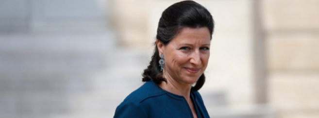 100% Santé : Agnès Buzyn adresse un avertissement aux complémentaires santé