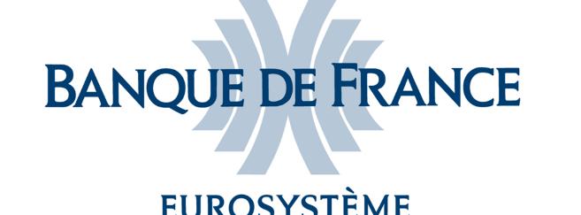 Ventes d'optique : les résultats de la Banque de France à fin mai 2019