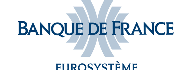 Ventes d'optique : les résultats de la Banque de France à fin février 2019