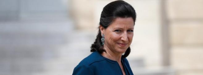 Hausse des cotisations en 2019 : Agnès Buzyn recadre encore une fois les complémentaires santé !