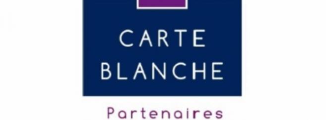 « RAC 0 » en optique : Carte Blanche Partenaires dévoile « 3 propositions concrètes »