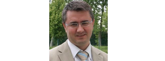 Marché des indépendants : la CDO s'oppose aux propos d'Eric Plat, PDG d'Atol