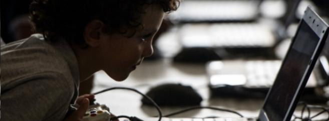 Et si les opticiens dépistaient les problèmes de vue des enfants à l'école