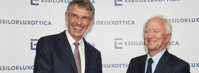 Gouvernance EssilorLuxottica : ce qu'il faut retenir à l'issue du conseil d'administration de ce 18 mars