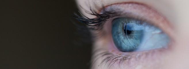 Aux États-Unis, le port du masque fait progresser... les chirurgies oculaires !