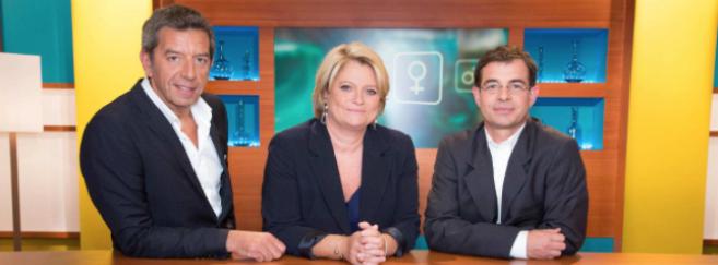 Les Ocam sur la sellette dans un documentaire France 5 diffusé demain soir