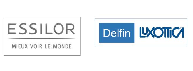 Fusion Essilor/Luxottica : le dernier point bloquant a été résolu