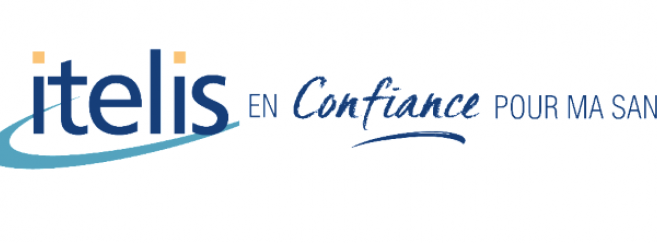 Itelis : résultats de l'appel à candidatures pour son nouveau réseau